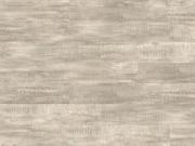 Claw-Silver-Oak
