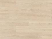 Sand-Oak
