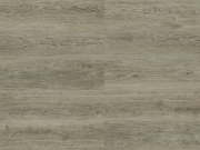 dark-grey-washed-oak
